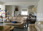photo-apartment_duplex_1_bedroom_63m2-9b95a8b520da597f60de82d3bf480a60