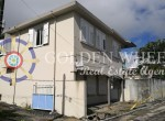 photo-building_3000sq_ft_pied_s_2-4851d946f15e56b54537fe47c23c28fd