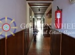 photo-hotel_resort_27_bedrooms_1350m2-7304be1f53c52aba02766a83cc345ad6
